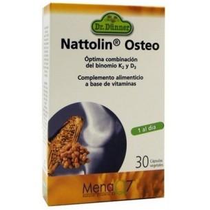 NATTOLIN OSTEO