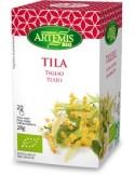 TILA  ARTEMIS INFUSION  20 bl BIO