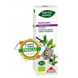 PASIFLORA PHYTO BIOPOLE INTERSA 50 ml.
