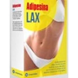 ADIPESINA LX 45 comprimidos