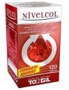 NIVELCOL ~ TONGIL FORMATO AHORRO 120 CAPS