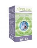 Nivelansi ~ Tongil ~ Ansiedad y angustia Herbolarios natura
