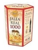 JALEA REAL 1000 TONGIL 20 Viales