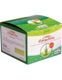 CREMA HIDRONUTRITIVA 50 ml. TONGIL
