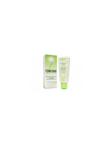 CREMA CONCENTRADA PLUS 100 ml. FENG SHUI