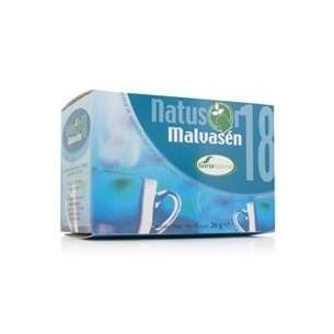 NATUSOR 18-MALVASEN 20 filtros SORIA NATURAL