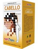 CABELLO TONGIL 60 Capsulas