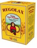 REGOLAX TONGIL