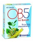 OB5 ~  YNSADIET ~ 60 Capsulas