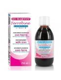 FERROBINE COMPLEX 250 ml. MARNYS