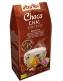 YOGI TEA CHOCOLATE CHAI 90 GR BIO
