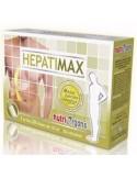HEPATIMAX TONGIL 20 Viales