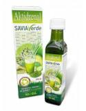 AKTIDRENAL SAVIA VERDE TONGIL 250 ml.