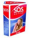 S.O.S ACTIV. TONGIL 180 ml.