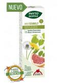 PHYTO-BIOPOLE MIX ESBELT 5 50 ml. INTERSA
