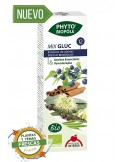 PHYTO-BIOPOLE MIX GLUC 12 50 ml. INTERSA