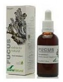 EXTRACTO DE FUCUS SORIA NATURAL