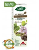 PHYTO-BIOPOLE MIX  GASTRO 15  50 ml. INTERSA