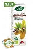PHYTO-BIOPOLE CASTAÑO DE INDIAS 50 ml. INTERSA