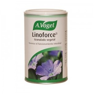 LINOFORCE 300 gr. A.VOGEL