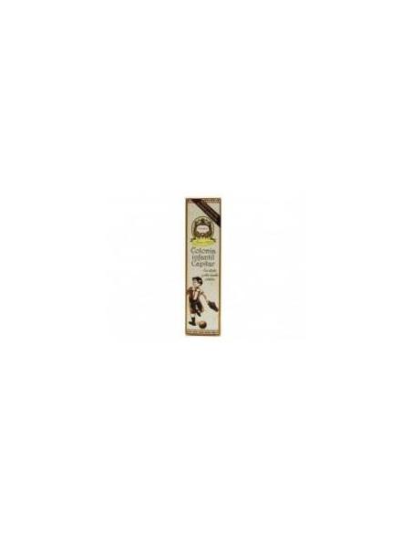 COLONIA INFANTIL CAPILAR 250 ml. D`SHILA