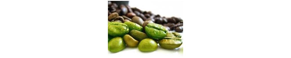 ▷ Cafe verde para adelgazar rápido. ✅