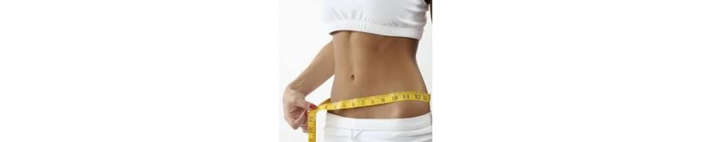 Productos naturales utilizados para eliminar grasa de tu organismo