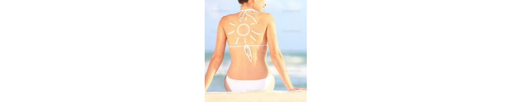 ▷ Protección solar natural