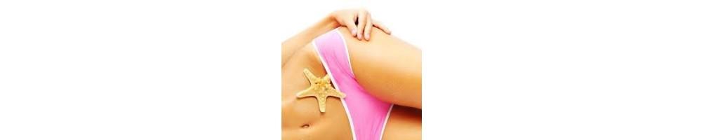 Higiene íntima femenina un valor a tener en cuenta y no descuidar para evitar infecciones.